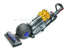 Dyson DC50 Multi Floor Ball Upright Hoover Vacuum Cleaner- Serviced & Cleaned