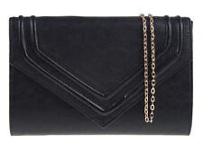 Koko Women Clutch Bag - 28761 - Black - Box62 70 A