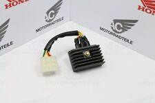 Honda CB 350 400 500 550 750 Four Gleichrichter Original NOS