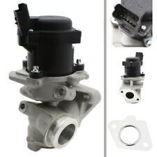 For EGR Ford Fiesta 01-10 Ford Fiesta V 02-12 Ford Fusion1363591 2S6Q9D475BA