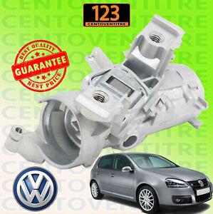 BLOCCHETTO ACCENSIONE BLOCCASTERZO VW GOLF V - PLUS 1K0905841