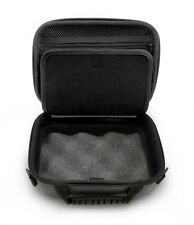 Projector Case for GooDee Mini Projector YG200 and More, Case and Strap Only