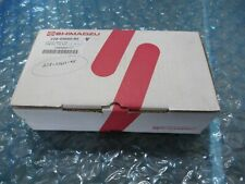 Shimadzu 228-45605-95 FLOW CELL 20A
