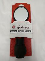 Schwinn  handlebar Bicycle Mirror (brand new) fast shipping!! (Clean)
