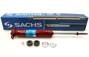 NEW Sachs Shock Absorber Front 610 003 Ford Lincoln Chevy Buick Cadillac Olds