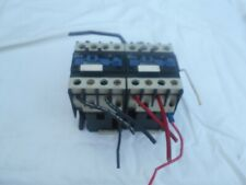 Bakers Aid Hobart Proofer Wet And Dry Element Contactor