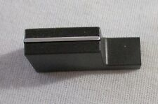 Pioneer PL-A45D 45 D Control  Selector Lever Speed Size Start . Turntable Switch