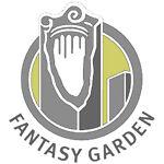 Fantasy-Garden