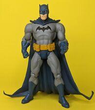 """Dc Collectibles 7 /"""" Ausstattung #21 Knightfall Batman Actionfigur NM Verpackung"""