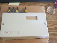 Honeywell Model: RP908B 1003 Dual Signal Input Controller. New Old Stock <