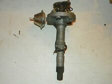 1967-1974  AMC/Jeep  290,304,343,360,390,401  Re-manufactured Distributor
