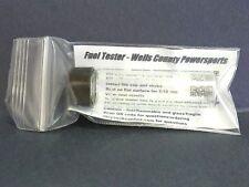 Fuel Tester Replaces Mercury Marine Mercruiser Quicksilver 91-879172T28