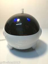 CASSA SPEAKER USB ALIENO ROBOT PC NOTEBOOK MUSIC MUSICA