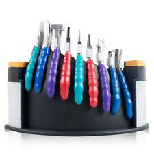 15PCS Eye Optical Repair Tools Eyeglasses Glasses Tools Kit  Pliers& Screwdriver