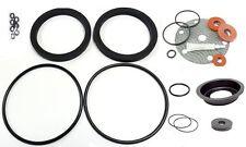"""Wilkins RK4-375DAC Complete Rubber Repair Kit  2.5"""" 3"""" 4"""" 375ADA RK212-375ADAC"""