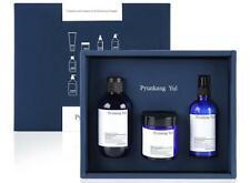 [ Pyunkang Yul ] Skincare Set (Essence Toner+Moisture Serum+Nutrition Cream)