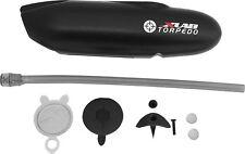 XLab Torpedo Reload Kit Black