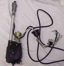 NEW GENUINE GM Power Antenna for the Pontiac Grand AM 89-91