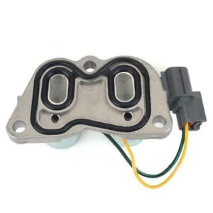 28300-PX4-003 Transmission Lock up Solenoid Fit For Honda Accord 1990-2002