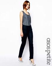 ASOS Petite Pants for Women