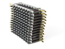 JOUEF LOT 12 RAILS COURBES ACIER R 325 mm REF. 4704 ou 470/4 - ECHELLE H0 1/87
