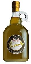 Calvi Olivenöl Pinzimolio Olio extra Vergine Coupage aus Italien 1000 ml. V1128