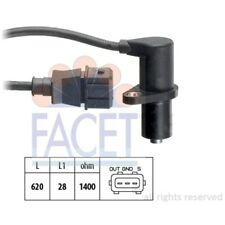 FACET Original Sensor, Nockenwellenposition EPS1.953.086 9.0086 BMW 3ER