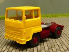 1/87 Wiking FORD Transcontinental Trattore Giallo