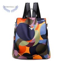 Safebag® - Limited Edition
