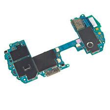 Original reemplazar Placa Principal Principal Placa Madre Logic Board Para Psp Go firmware 6.6