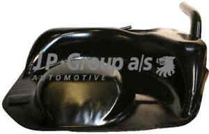 JP Kraftstofftank 62 l  KraftstoffbehälterL Porsche 911 912  2,0-2,7 1,6 63-73