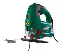 JIGSAW TOOL, PARKSIDE MODEL PSTD800A1,  LASER SIGHT. MADE IN GERMANY
