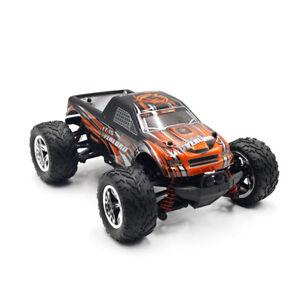 JJR/C Q121 1:20 2.4GHz 20km/h Drift Off Road Climbing Racing Car Vehicle RC Car