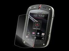 ZAGG - invisibleSHIELD Screen Protector for Casio Gzone Commando