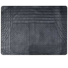 Vauxhall / Opel Astra G H F Rubber Car Boot Mat liner Trunk Non Slip Protector