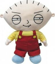 NEW Authentic Family Guy GOLF Driver Head cover Stewie Griffin