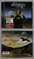 """ALESANA """"Where Myth Fades To Legend"""" (CD) 2008 NEUF"""