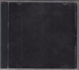 THE BLACK DEATH - same CD