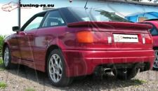 Audi 80 Coupe B4 Heckstossstange Stossstange tuning-rs