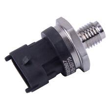 Fuel Rail Pressure Sensor Replace #0281002867 Fit For Nissan Renault Espace lr