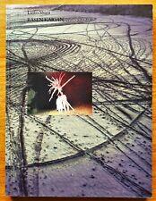 SIGNED - LEIKO SHIGA - RASEN KAIGAN - 2013 1ST EDITION & 1ST PRINTING - FINE