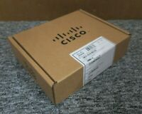 NEW Cisco Systems HWIC-4ESW-POE 4 Port EtherSwitch HWIC WAN interface PoE Card