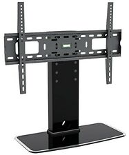 Pro Signal Pedestal Stand for 32 - 60-Inch LCD TV Floor/Table Mount Bracket NEW