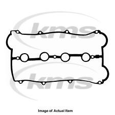 New Genuine VICTOR REINZ Cylinder Head Rocker Cover Gasket 71-53517-00 Top Germa