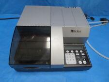 Biotek ELx50 Microplate Strip Washer