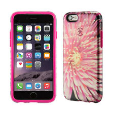 SPECK iPhone 6s / 6 Case CandyShell INKED Luxury Edition Cover Bumper
