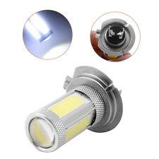 DC 12V H7 COB 25W 51 LED Brake Headlight Fog Turn Signal Bulb Light HID Xenon