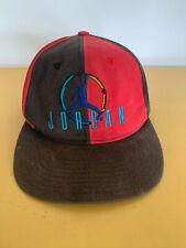 Chapeaux Nike pour homme | eBay