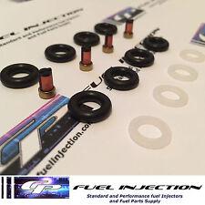 SAAB BOSCH Iniettore Di Combustibile / Servizio di Riparazione Kit cp-k1c4