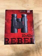 Redfield Rebel 10x42 Binoculars